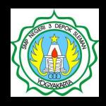 SMP Negeri 3 Depok Sleman