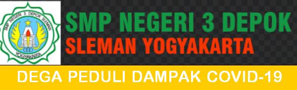 DEGA PEDULI_DAMPAK COVID-19
