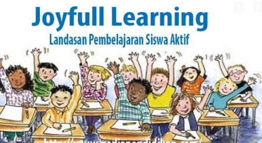 Strategi Pembelajaran Matematika Menyenangkan