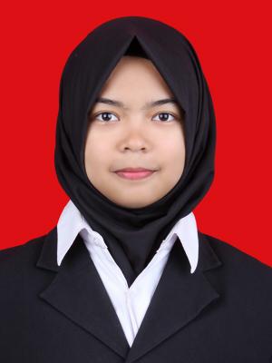 Dessy Dwi Annisa Setyawati, S.Pd.